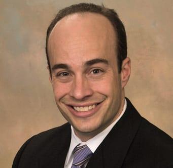 Dr. Richard S Lewis MD