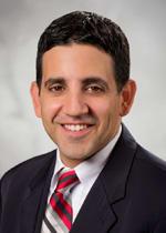 Matthew B Ajluni, MD Emergency Medicine