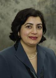 Dr. Maria T Bitar MD