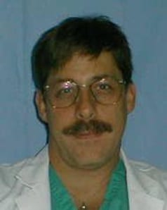Dr. Malcolm Root MD