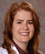 Dr. Bernadette A Kelly MD