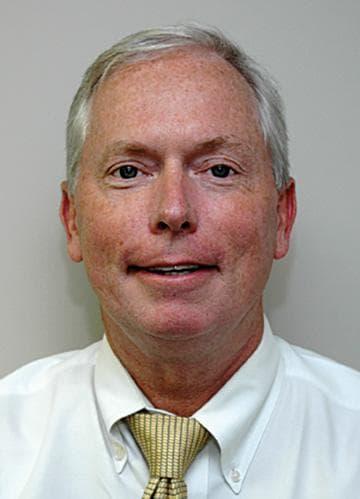 Dr. Jeffrey H Etherton MD