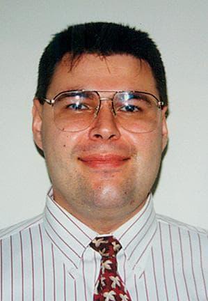 Dr. Peter T Filipov MD