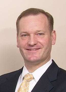 Dr. Joseph C Schwartz MD