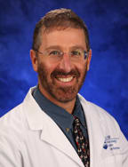 Dr. Benjamin H Levi MD