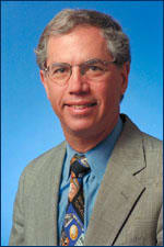 Dr. Bruce W Berger MD