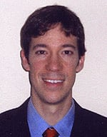 Dr. Michael J Pro MD