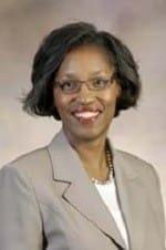 Dr. Bayinnah A Shabazz MD