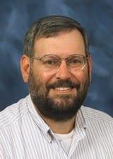 Dr. Carl A Lecce MD