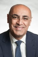Homayoun N Sasson, MD Hand Surgery