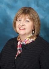 Dr. Stephanie E Rosener MD