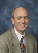 Dr. Thomas J Larson MD