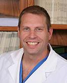 Dr. Corey A Trease MD