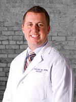 Dr. Jeffrey P Wolters MD