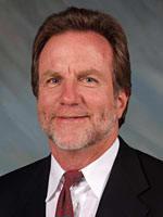 Dr. Mark B Phillips MD