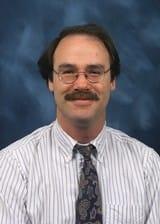 Dr. John W Kreider MD