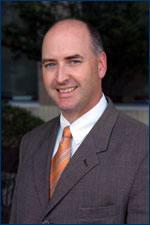 Dr. Michael S Siuta MD