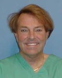 Dr. Steven P Nadler MD