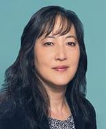 Dr. Audrey K Tsao MD
