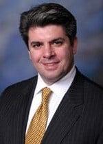 Edward F Aulisi, MD Neurological Surgery