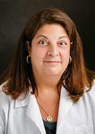 Dr. Laura B Roseman MD