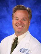 Dr. William M Curtin MD