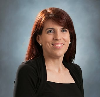 Dr. Shannon A Tyler MD