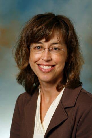 Dr. Christine M Mccarthy MD