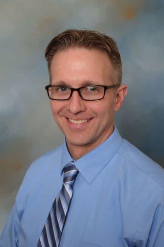Dr. Dennis K Showalter MD