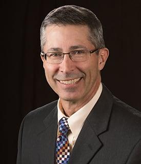 Dr. Joseph P Oro MD