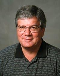 Larry P Stalter, MD Family Medicine