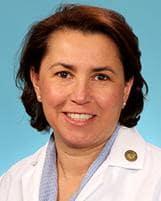 Dr. Angela M Jones MD