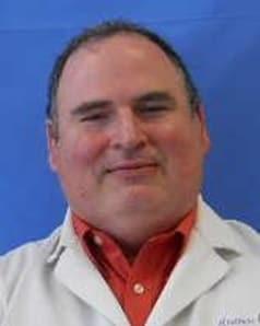 Dr. Andrew S Gross DO