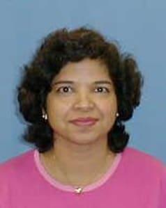 Dr. Shahina Javeed MD