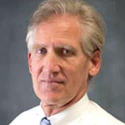 Dr. Bruce J Naughton MD