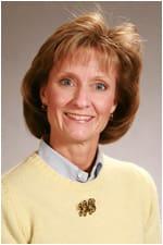 Dr. Kristen S Moffitt MD