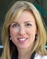 Dr. Heidi Wittenberg MD