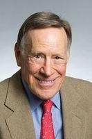 Dr. Michael J Goldstein MD