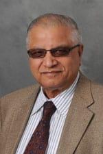 Dr. Raj K Gupta MD