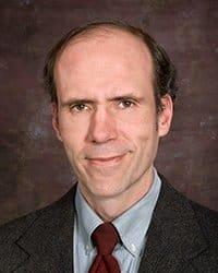 Dr. Tom J Kenney MD