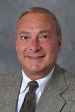 Dr. Gary L Zamanigian DO
