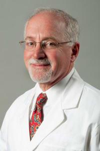 Dr. Andrew J Gelman DO