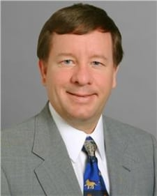 Dr. Timothy M Playl MD