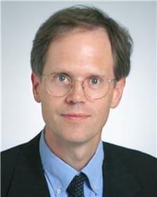 Dr. David A Shewmon MD