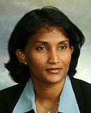 Dr. Padmavathi Veligati MD
