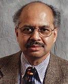 Dr. Sreenadha R Davuluri MD