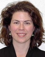 Dr. Tracy L Kedian MD