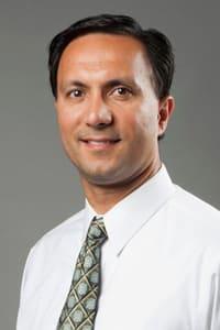 Dr. Randeep S Kahlon MD