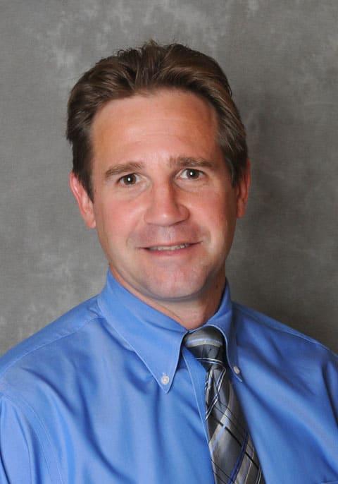 Dr. James A Lindley MD