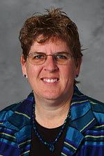 Dr. Marcia L Vanderbroek DO